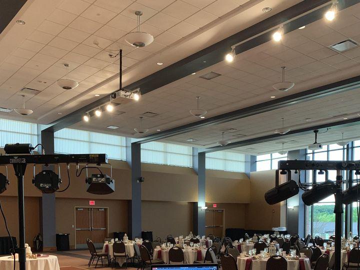 Tmx Wedding Parkside 51 996170 159674258771965 Fredonia, Wisconsin wedding dj