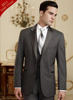 Mister Formal, Inc. - Dress & Attire - West Palm Beach, FL - WeddingWire