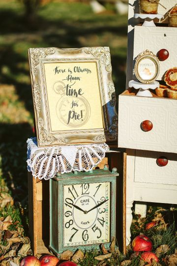 styled shoot 0014