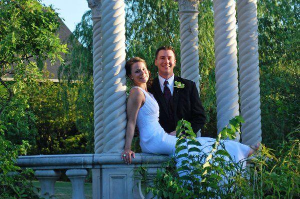 weddingwire02
