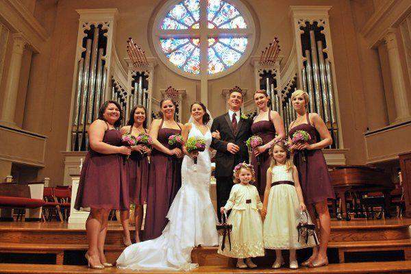 weddingwire04