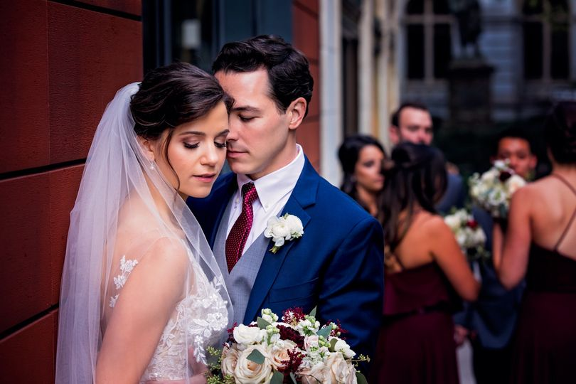 redwood and rye boston wedding photography bride and groom omni parker house 2 51 987170