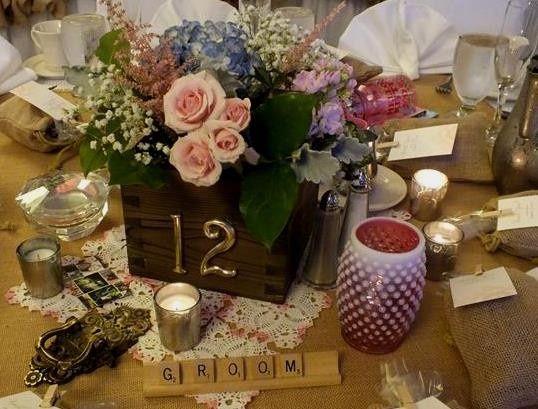 Tmx 1453411309440 1064963314948744140962222846953188088055660n Ann Arbor, Michigan wedding rental