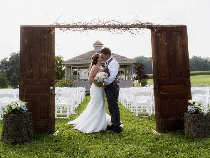 Tmx 1453944038 C8da6f1f7cd5548e Doors Slide Show1 Ann Arbor, Michigan wedding rental