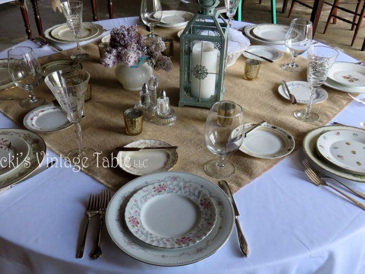Tmx 1460322095276 Burlap Square 2 Ann Arbor, Michigan wedding rental
