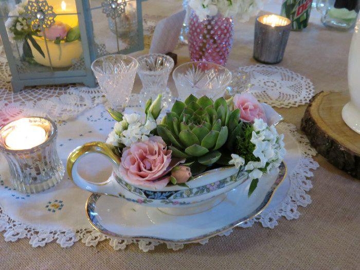 Tmx 1468973939893 Moms Tablefb Ann Arbor, Michigan wedding rental