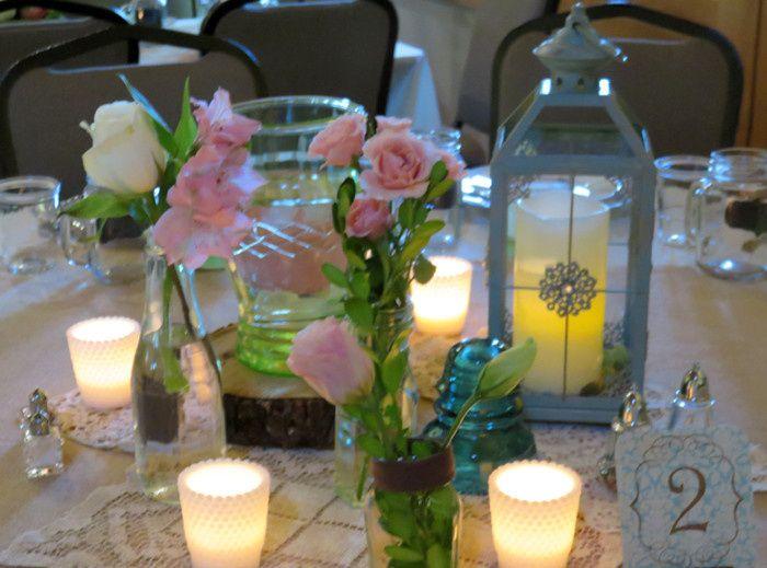 Tmx 1476659911483 Table 2 Flowersfb Ann Arbor, Michigan wedding rental