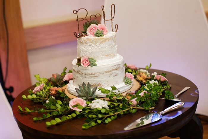 Tmx 1476660037167 Cakefb Ann Arbor, Michigan wedding rental