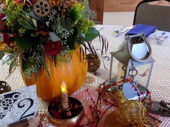 Tmx 1518827004 3d5a6ca237b52d1a 1518827003 00bc148a05f33117 1518826996344 3 Lantern Fall Ann Arbor, Michigan wedding rental