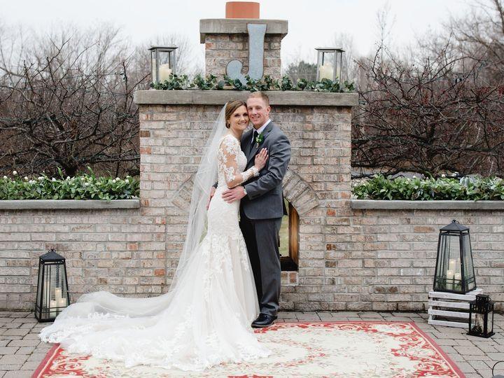 Tmx 9i3a0304 51 908170 157720934667425 Ann Arbor, Michigan wedding rental