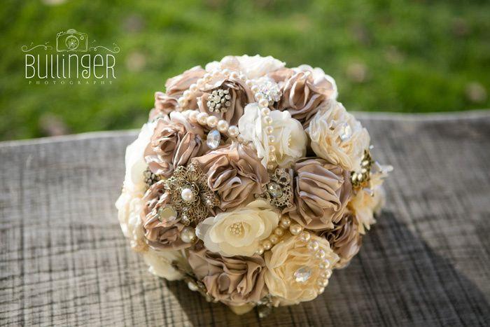 Tmx Brooch Bouquet 51 908170 160072476199311 Ann Arbor, Michigan wedding rental