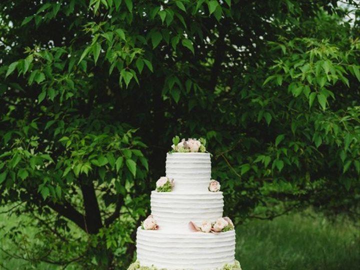 Tmx Cake On Round Library Tablefb 51 908170 1560975483 Ann Arbor, Michigan wedding rental