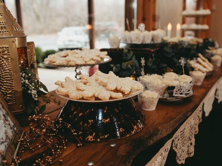 Tmx Dd6a4614 51 908170 157720958822565 Ann Arbor, Michigan wedding rental