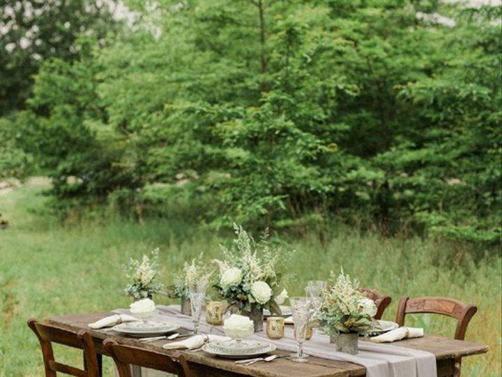 Tmx Farm Table Four Chairsfb 51 908170 1560975482 Ann Arbor, Michigan wedding rental