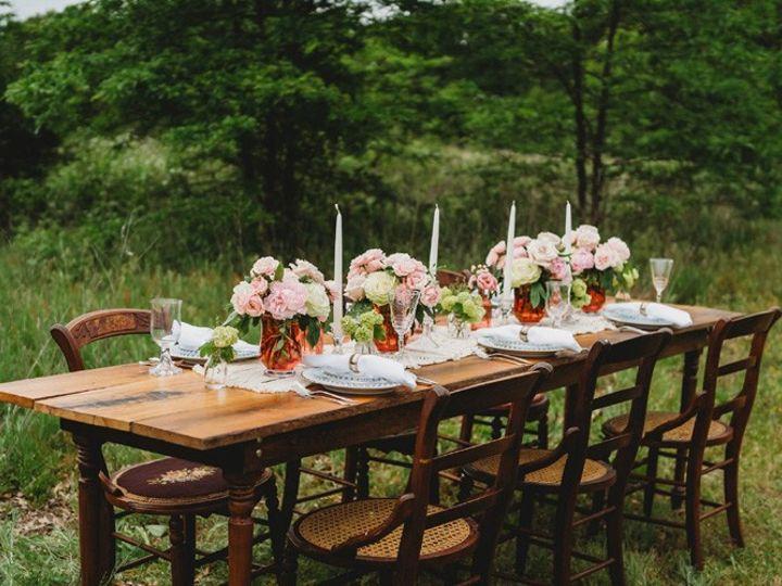 Tmx Full View Harvest Tablefb 51 908170 1560975483 Ann Arbor, Michigan wedding rental