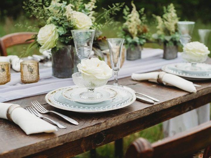 Tmx Harvest Table With Rosefb 51 908170 1560975490 Ann Arbor, Michigan wedding rental