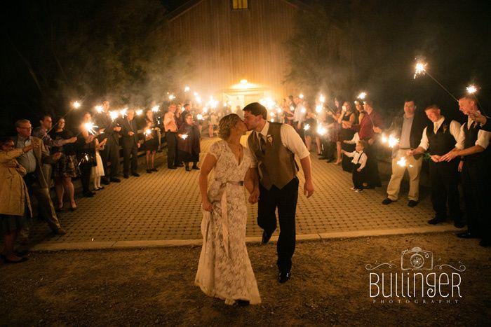 Tmx Holly Nate Sparklers 51 908170 160072476383315 Ann Arbor, Michigan wedding rental