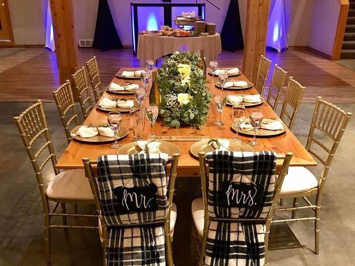 Tmx Img 5643 51 908170 157720892650243 Ann Arbor, Michigan wedding rental