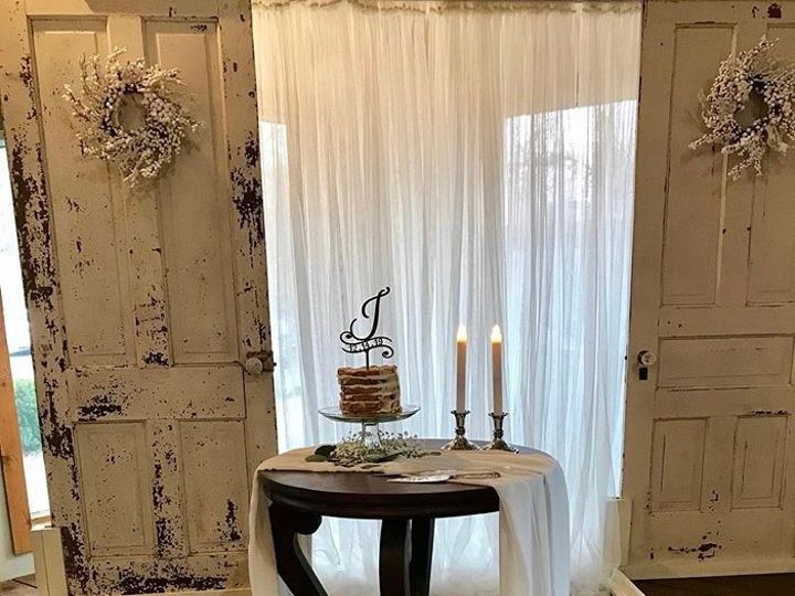 Tmx Img 5646 51 908170 157720892643547 Ann Arbor, Michigan wedding rental