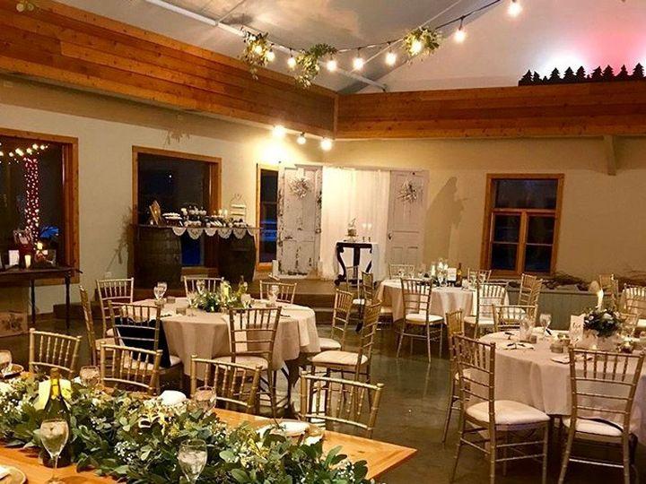 Tmx View Head Table To Doors 51 908170 157720892759953 Ann Arbor, Michigan wedding rental
