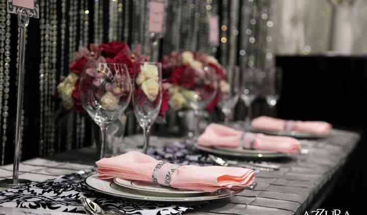 Platinum Designs, Inc.