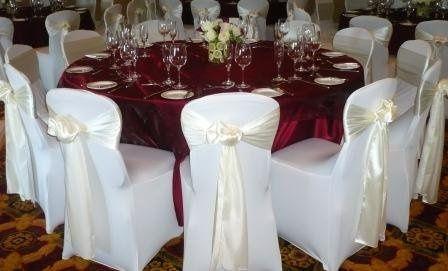 Tmx 1332387897463 Compressed1 Federal Way, WA wedding rental
