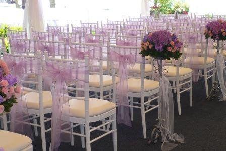Tmx 1332387898718 Compressed2 Federal Way, WA wedding rental