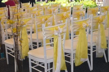 Tmx 1332387900884 Compressed3 Federal Way, WA wedding rental