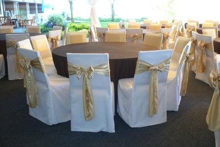Tmx 1332387902321 Compressed4 Federal Way, WA wedding rental