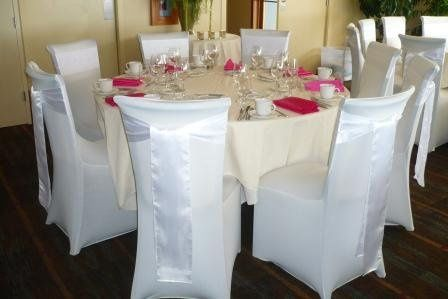 Tmx 1332387903685 Compressed5 Federal Way, WA wedding rental