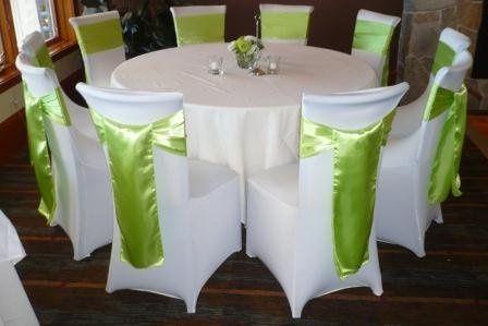 Tmx 1332387904850 Compressed6 Federal Way, WA wedding rental