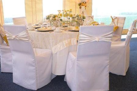 Tmx 1332387905982 Compresses7 Federal Way, WA wedding rental
