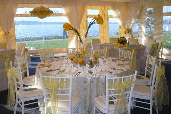 Tmx 1332388085782 P1040334 Federal Way, WA wedding rental