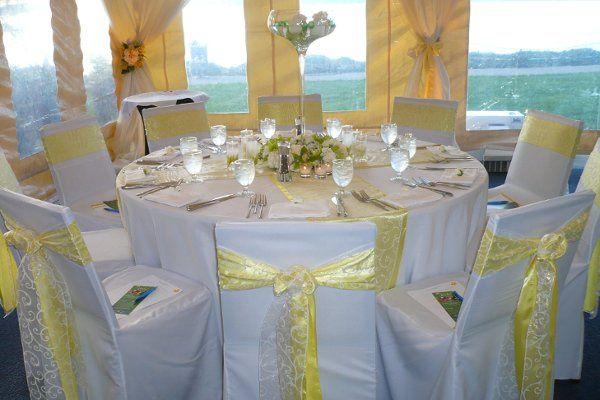 Tmx 1332388156522 P1040345 Federal Way, WA wedding rental