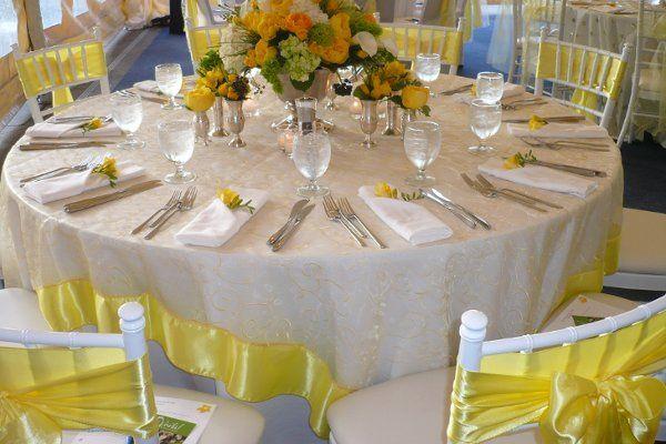 Tmx 1332388221383 P1040351 Federal Way, WA wedding rental