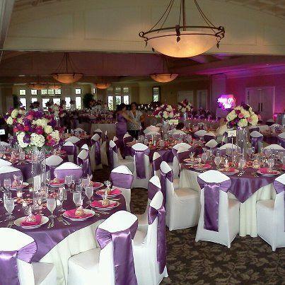 Tmx 1347943524209 Caballero Federal Way, WA wedding rental