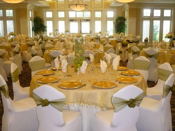 Tmx 1347943575107 P1040457 Federal Way, WA wedding rental