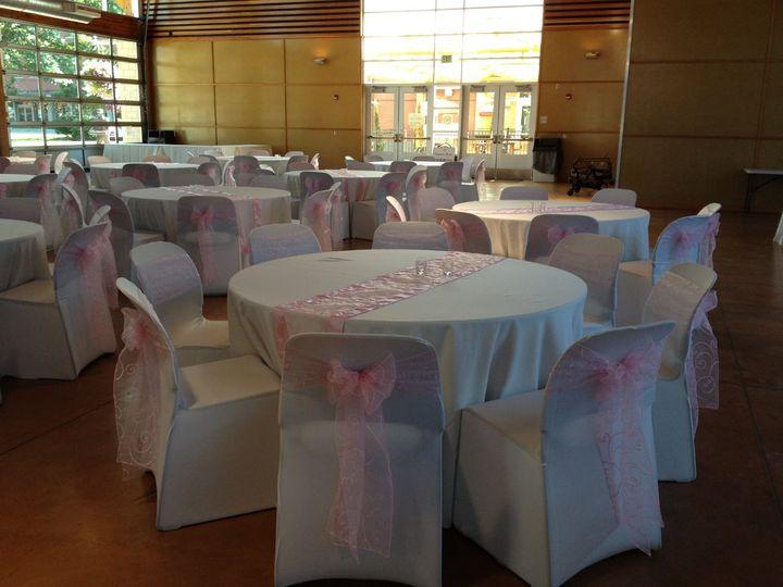 Tmx 1347943606253 Photo13 Federal Way, WA wedding rental