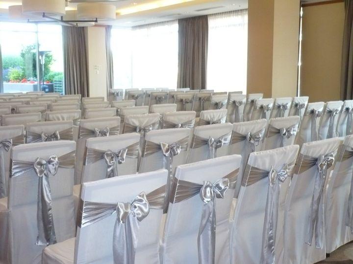 Tmx 1347943636105 P1040558 Federal Way, WA wedding rental