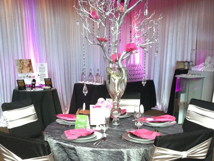 Tmx 1347943710360 IMG1162 Federal Way, WA wedding rental