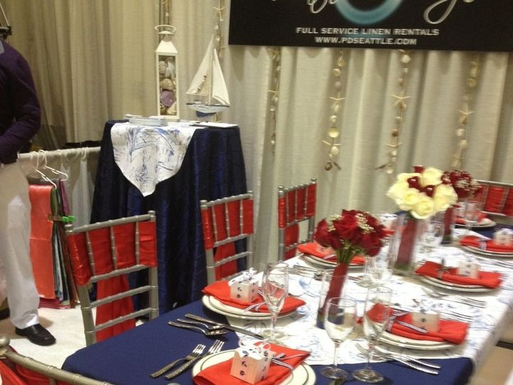 Tmx 1357595025414 1 Federal Way, WA wedding rental