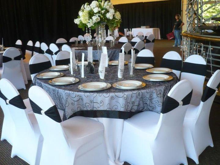 Tmx 1357595135908 LakeWilderness2 Federal Way, WA wedding rental