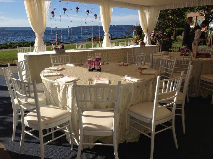 Tmx 1357595260473 Woodmark3 Federal Way, WA wedding rental