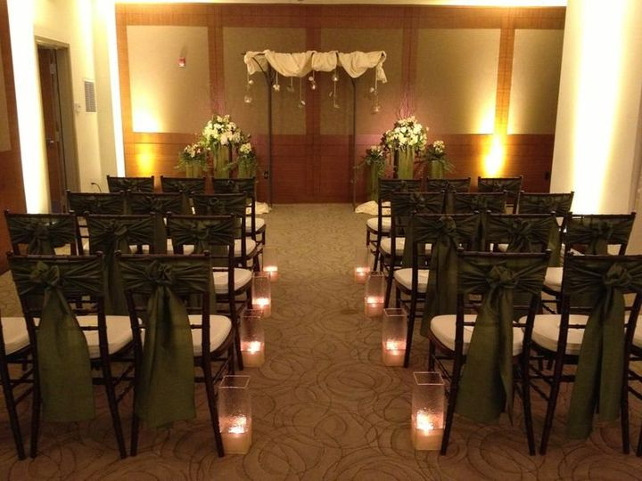 Tmx 1361989088270 Picture6 Federal Way, WA wedding rental