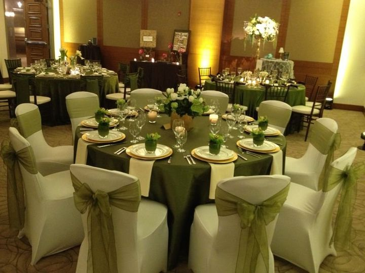Tmx 1361989092139 Picture2 Federal Way, WA wedding rental