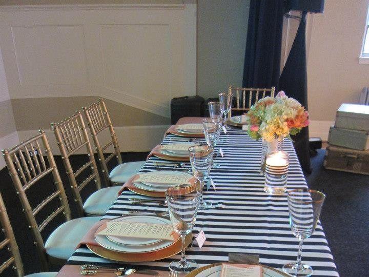 Tmx 1362776691552 Pic3 Federal Way, WA wedding rental