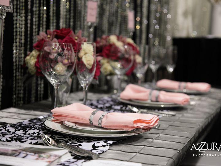 Tmx 1386796451965 Sws2012byazzura16 Federal Way, WA wedding rental