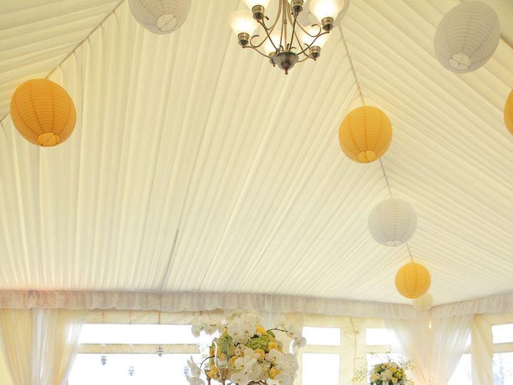 Tmx 1387950989342 Unveiling2011byazzura05 Federal Way, WA wedding rental