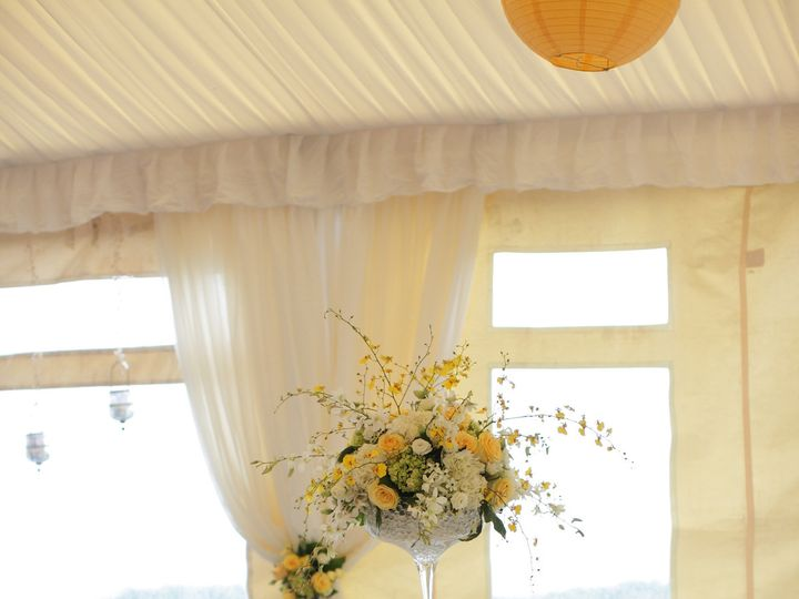 Tmx 1387951025128 Unveiling2011byazzura14 Federal Way, WA wedding rental