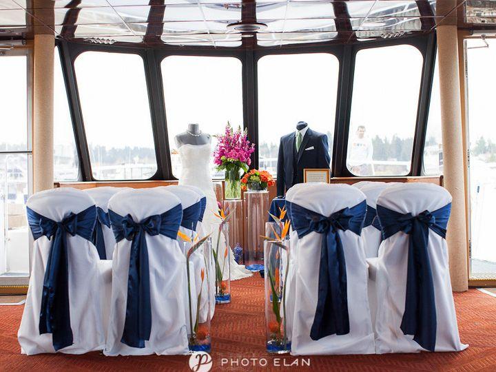 Tmx 1387951202055 Pe Federal Way, WA wedding rental